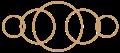 divider-gold-bearb2